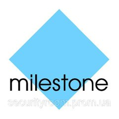 Программное обеспечение Milestone XProtect Essential Base License